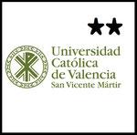 https://www.ucv.es/