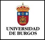 https://www.ubu.es/