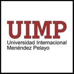 http://www.uimp.es/