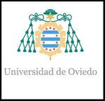 http://www.innova.uniovi.es/