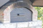 扉は高橋政行さんの作品です。