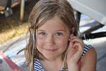 Lana - die Musikhörerin :)