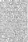 Le Journal des débats, 24 mai1898