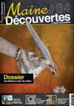 Presse Magazine Maine Découvertes n° 84