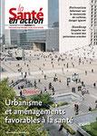 Presse magazine La Santé en Action n°434