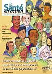 Presse magazine La Santé en Action n°435