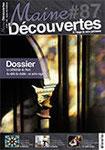 Presse Magazine Maine Découvertes n° 87
