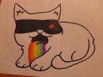 GatoNeitor D: