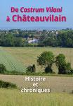 Châteauvilain (38)