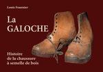 La Galoche (Virieu - 38)