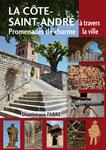La Côte-Saint-André (38)