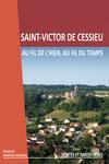 Saint-Victor-de-Cessieu (38)