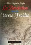La Révolution dans les Terres Froides (38)