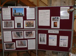 The Renovation project board