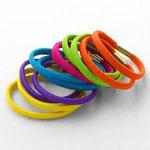 Hair rubber band