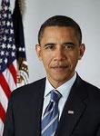Barak Obama .- 4 de agosto 1962 - ...