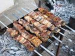 English Kebab