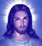 Jesucrist .- Religió Cristiana -.
