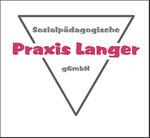 Sozialpädagogische Praxis Langer gGmbH