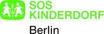 SOS Kinderdorf Berlin