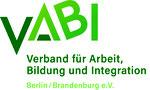 Verband für Arbeit, Bildung und Integration