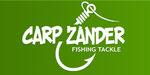 логотип компании karp zander
