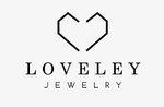 логотип компании Loveley Jewelry