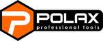 логотип компании Polax