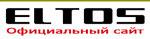 логотип компании Eltos