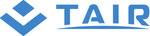 логотип компании tair