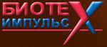 логотип компании Биотех Импульс