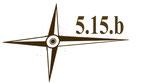 логотип компании 5.15.B