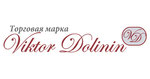 логотип компании Viktor Dolinin