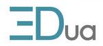 логотип компании 3D.ua
