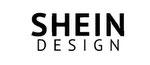 логотип компании Shein Design