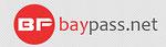 логотип компании baypass
