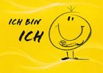 Motivation: ICH bin ICH