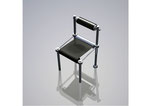 Dining Chair IRD 1