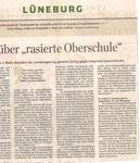 09.03.2011 HA LR - rasierte Oberschule Teil 2