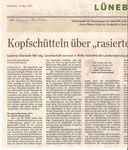 09.03.2011 HA LR - rasierte Oberschule Teil 1