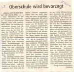 25.03.2011 LZ Leserbrief G.Gunkel-Schwaderer