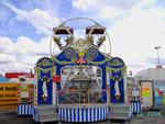 Drliczek´s Mini Nostalgie Riesenrad 2007