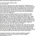 Kritik Wiener Zeitung