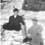 Ich 1969