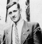 Vater 1950