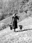Meine Mutter 1949
