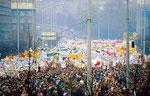 © Archiv Bundesstiftung Aufarbeitung Fotobestand Klaus Mehner
