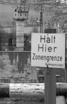 © Archiv Bundesstiftung Aufarbeitung, Fotobestand Klaus Mehner