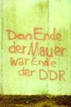 © Matthias Hemmann, 20.11.1989
