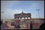 © Frederik Ramm - www.remote.org/frederik/culture/berlin